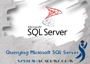 Querying Microsoft SQL Server
