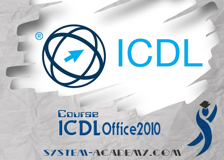 ICDL Office2010