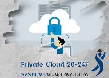 Private Cloud 20-247