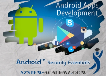 Android™ Security Essentials